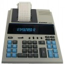 4600DP Electronic Calculator